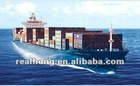 China logistics freight forwarding to mongolia