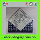 High Quality Rigid Board,PCB Assemble