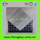 High Quality Rigid Board,PCB Assemble