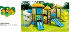 kids playground,plastic tunnel toys playground