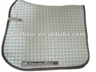 Max Saddle pads