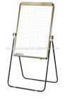 Flip Chart Board/Flipchart Easel