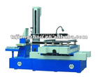 CNC Wire Cutting machine (DK7780A)
