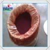 PVPI powder min10.5%