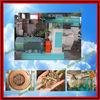 Spare Parts Ring Die Pellet Press /Flat Die Pellet Press 0086-13838158815