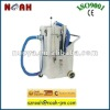 XCJ Small Dust Collector