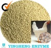 Egg duck/chicken feed additives