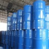 PVC Material including PVC fluid-plasticizer and PVC powder