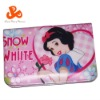 PVC Credit Card Holder Credit Card box/case