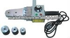 Wholesale Welding Equipment