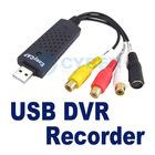 USB easycap video capture