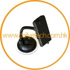 640*480 Mini DV with Motion Detection(DV200)