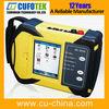 ADSL Tester (ST330)