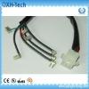 motor wiring harness
