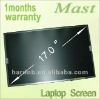 For Samsung ZMY-M171 17'' LCD Monitor