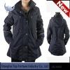 2013 OEM Ladies Medium style Plain Jacket