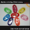2012 hot selling color usb charger for iphone 4,usb charger for iphone 4, for iphone usb charger