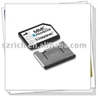 Wholesale Original Compact Flash MMC 8GB Memory Card