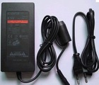 for PS2 AC Adapter for 70000 Series,AC Adaptor