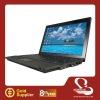 11.6'' Intel Atom N425 1.66GHZ netbook notebook pc(PC111)