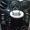 2012 High Quality Neoprene Car Pouch and Holder