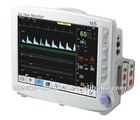 """15"""" Touch Screen Surgical Monitor, Operating Monitor, Operation Monitor MC-PMN5"""