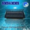 16 ports GSM SMS Modem, RJ45 gsm modem,driver hsdpa usb modem