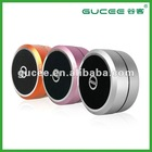 Bluetooth Speaker for iPhone/iPad/Galaxy/Surface Tablet