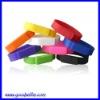 Gift Bracelet USB Flash Drive