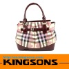 kingsons good laptop bag for ladies