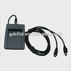 Short Distance Desktop UHF USB RFID Reader