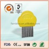FDCO-V6 Anti lice metal comb
