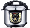 mechanical electric pressure cooker G