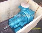 ZJ series slurry pump