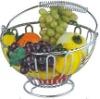 auspicious animal years baskets