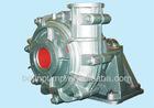 300ZJ-I-A56 ZJ ZJL slurry pump