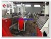 PS foam frame profile production line