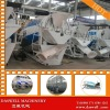 2012 Lowest Price Hot Sale Concrete Mixing Truck