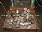 Scrap Metal Briquetting Machine NCM500 CE