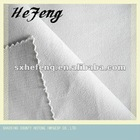 hot sell peach twill cotton fabrics for uniform garment