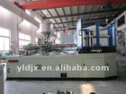 YLD-IBS30 Injection blow molding machine