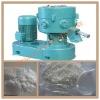 C- Plastic Grinding Milling Granulator Machine