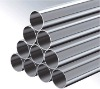 Cold drawning Stainless Steel pipe