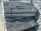 slate roofing shingle and wall slate