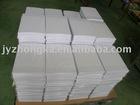 PVC Sheet (S-PVC)