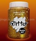 Glitter Shaker (275 gram)