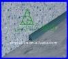 PVC flooring accessory plastic welding rod(diameter :4mm/5mm)