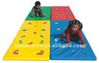 Indoor Kids eva Floor Mats