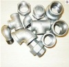 SS304/316 stainless steel fitting