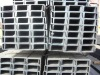 Hot Rolled Iron Channel Steel